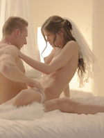 caprice-wedding-night-sex-by-x-art-021