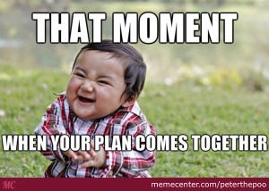 when-a-plan-comes-together_o_2467537