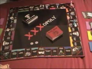 xxxopoly_adult_board_games