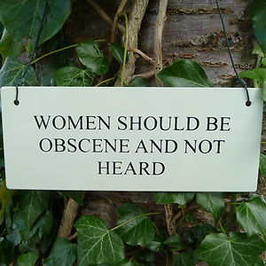 women-should-be-obscene-and-not-heard-14