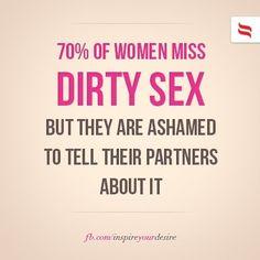 Sexual quotes xxx #6