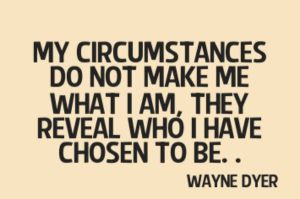circumstances-make-me