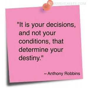 your-decisions-not-circumstances