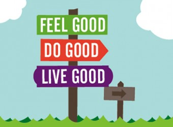 Feel-Good-Do-Good